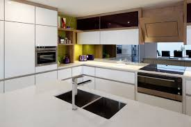 Kitchen Design Perth Wa by Tm Kitchens Kitchen And Bathroom Renovations Subiaco Perth