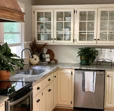 how to remove polyurethane from kitchen cabinets chalk paint kitchen cabinets faq
