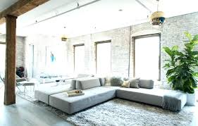 west elm harmony sofa reviews west elm sofa west elm harmony sofa west elm new year sale west elm