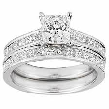 engagement rings platinum images Engagement rings costco
