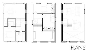prototype housing u2013 project tokyo toronto