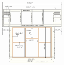 a frame plans free a frame home plans free lovely wendy house plans and ideas pole
