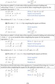 kuta infinite algebra 2 solving multi step equations answers