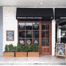 home design store jakarta 33 best coffee space images on pinterest coffee store indonesia
