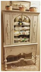 best images about prep chalk painted furniture pinterest painting furniture with american paint company chalk and clay