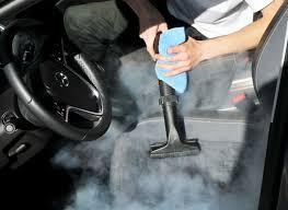 nettoyage siege de voiture nettoyage siege voiture vapeur 28 images nettoyage int 233