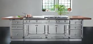 piano de cuisine lacanche piano de cuisine lacanche piano de cuisson cluny de lacanche le