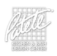 bathroom contractor pittsburgh kitchen remodeling u0026 renovation