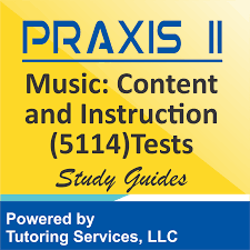 praxis 2 study guides test prep and help get helpful hints tips