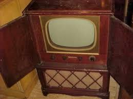 Rca Victor Tv Cabinet Value Digitalstudiosweb Com