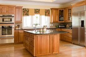 Kitchen Design Software Lowes by 3d Kitchen Cabinet Design Kitchen Design Ideas