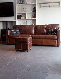Simple Leather Sofa Set Sofas Center Distressed Leather Sofa And Loveseat Atlanta Ga