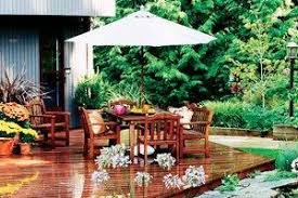 Backyard Deck Prices 2017 Deck Sealing Costs Average Price To Waterproof A Deck