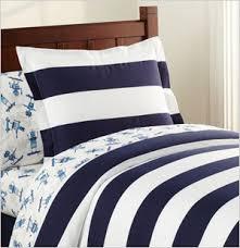decorating a nautical kid u0027s bedroom