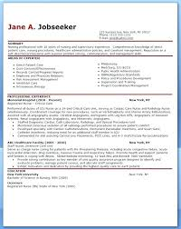 lpn resume exle lpn resume template megakravmaga