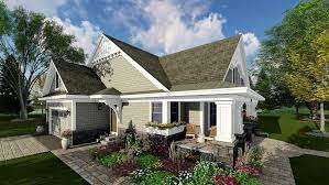 house plan 42618 at familyhomeplans com