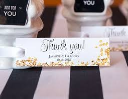 wedding tags for favors wedding favor tags personalized tags the knot shop