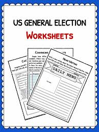231198091992 gcse simultaneous equations worksheet pdf great
