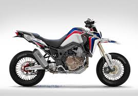 honda cdr bike drz400 adventure bike build adv mods crf230f pinterest
