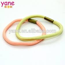 ponytail holders elastic ponytail bands ponytail holders thick hair hair band