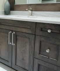 Rutt Cabinets Door Styles by Product Showcase Home U2013 Design Studio By Raymond