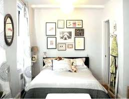 colors for a small bedroom with bedroom paint colors ideas decorations bedroom picture what spa bedroom colors small bedroom colors spa bedroom colors how to