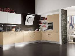 kitchen contemporary kitchen cabinets with 9 contemporary