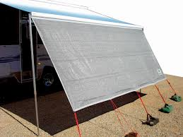 Fiamma Awning F45 Accessories 3 0m Caravan Box Awning Fiamma F45 Privacy Sunscreen For Caravans