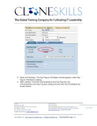 Sap Mdm Resume Samples by Sap Hana Bobi 4 0 Data Services Universe Web Intelligence Impleme U2026