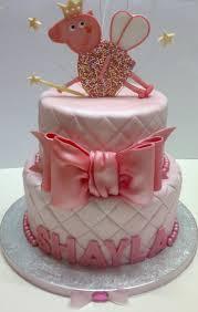 peppa pig birthday cake galway sweets photos blog