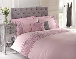 Chic Duvet Covers Bedroom Ruffle Bedding Maroon Bedding Aztec Bedspread
