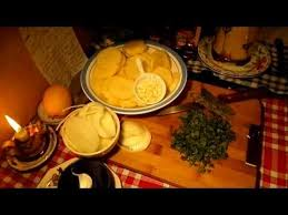 recettes de cuisine m馘iterran馥nne recettes cuisine r馮ime m馘iterran馥n 28 images dorian