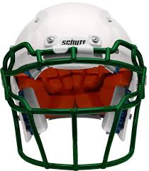 football helmets for youth u0026 kids u0027s sporting goods
