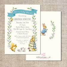 rabbit invitation rabbit invitations uk 4k wallpapers