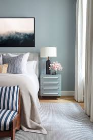 Steely Light Blue Bedroom Walls Wide Plank Rustic Wood by 5 Killer Color Palettes To Try If You Love Blue Blue Palette