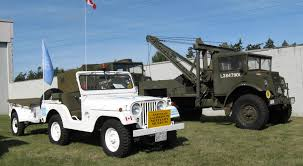 old military jeep vintage military vehicles on the road again victoria buzz