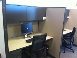 High Tech Desk Offices For Miami Share Your Office