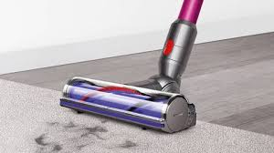 home depot shop vac black friday dyson v7 motorhead cord free stick vacuum in fuchsia steel bed