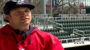 Lenny Dykstra Former Baseball Star Releases Explosive - dykstra released by nationals as senators activate collier whp