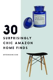 Amazon Home Decor by 1280 Best Home Sweet Home Images On Pinterest