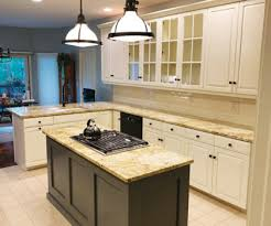 price of painting kitchen cabinets mimi vanderhaven neubert painting can create a new custom