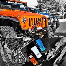 jk8 jeeps for sale trail jeeps off road modifications for jk wranglers located in