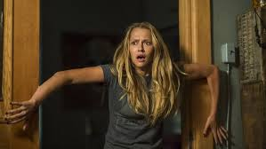 lights out full movie free lights out and 10 horror films that exploit moviegoers biggest
