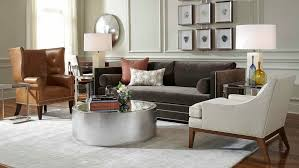 New Orleans Home Decor Stores Agreeable Richmond Furniture Stores Minimalist Fresh At Home
