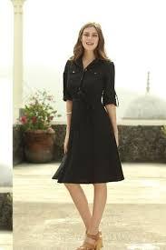 1140 best clothing images on pinterest dress skirt shabby apple