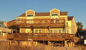 ocean lakes 1190 myrtle beach vacation rental seas the day properties