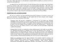 free privacy policy sample intended for privacy policy statement