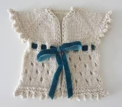 knitting pattern dinosaur jumper baby cardigan sweater knitting patterns in the loop knitting