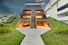 Florida Cracker Homes Florida Home Design 3 Bedroom Mediterranean Modern Home