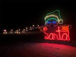 christmas light decoration company christmas christmas light decoration company amazing christmas